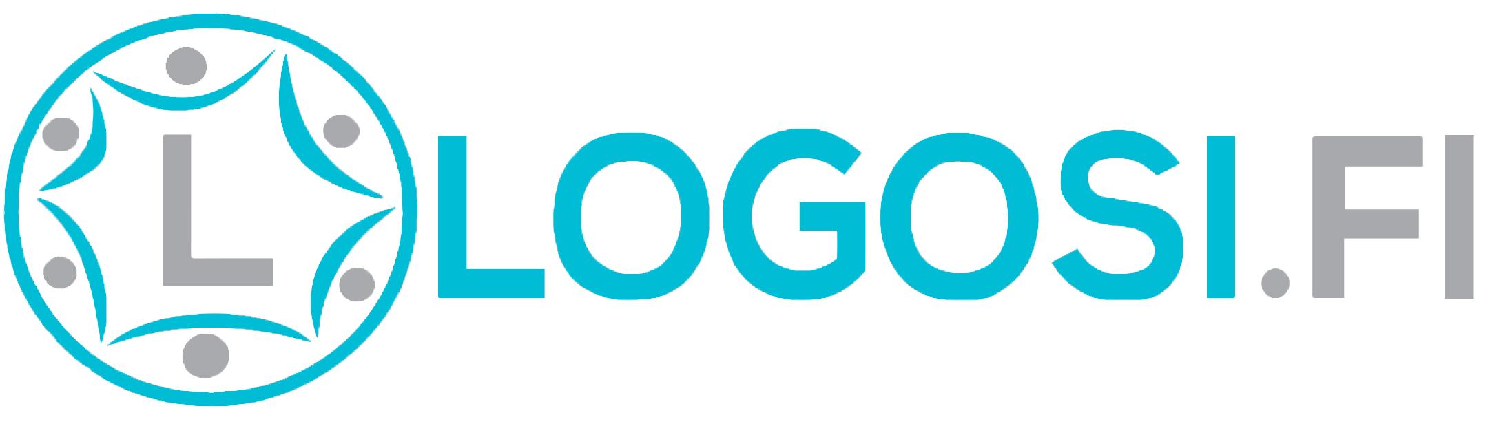 Logosi.fi-verkkokauppa